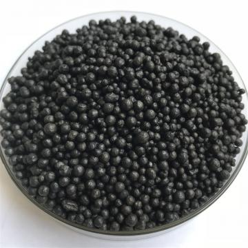 Humic Acid Black Organic Fertilizer