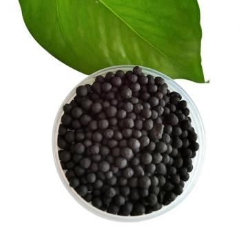 100% Water Soluble Plant Based Natural Fertilizer Amino Acid Fertilizer