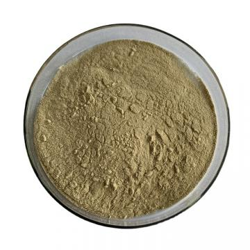 High Quality Natural Source Compound Amino Acid Fertilizer