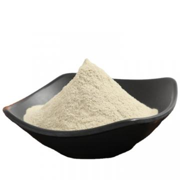 Organic Certificate China Supplier Powder Soluble Humate Potassium