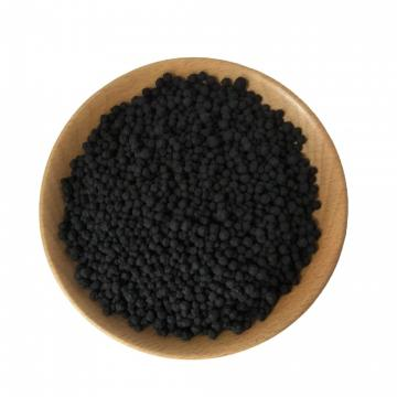 Seaweed Extract Fertilizer for Soil Conditioner
