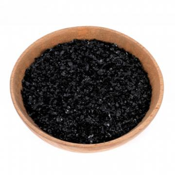 Humic Acid for Soil Conditioner Organic Fertilizer