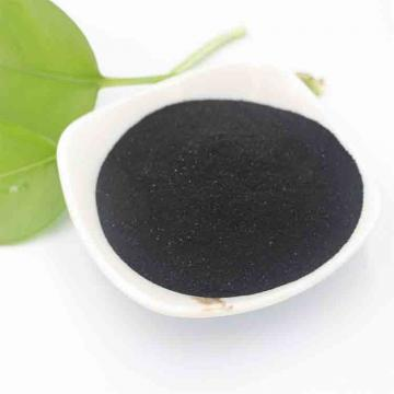 100% Soluble Foliar Fertilizer Trace Element Amino Acids