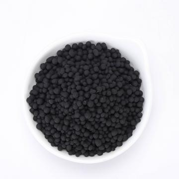 High Effective Dried Seaweed Meal Powder Fertilizer