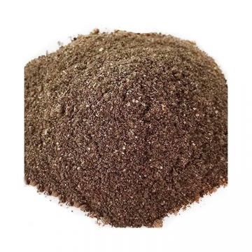 Iron Amino Acid Chelated Organic Fertilizer Factory