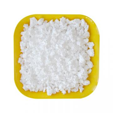 Manufacturers Sell High-Quality CAS 12125-02-9 Ammonium Chloride with Reasonable Price and Prompt Delivery