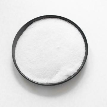 White Powder 99.6% Feed Grade Ammonium Chloride