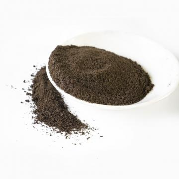 Humate Powdered Humic Acid