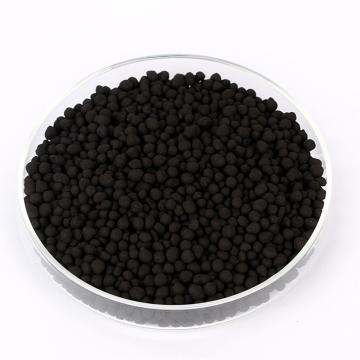 Dr Aid NPK 16 16 16 Agriculture Amino Acid Magnesium Sulphate Plant Organic Compound Fertilizer Supplier for Rice