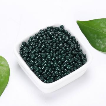 Fulvic Acid 100% Soluble Natural Organic Fertilizer
