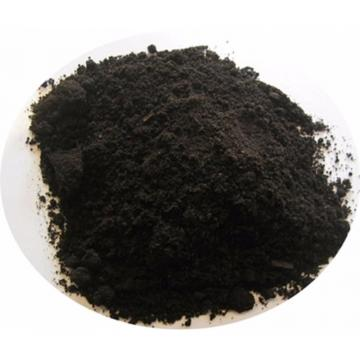 Hot Sale Seaweed Liquid Organic Fertilizer Complex Amino Acid Fertilizer