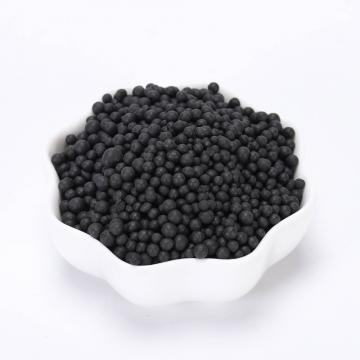 Farm and Garden Spray Ammonium Sulphate Fertilizer for Fruits and Grass